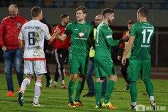 FC Schweinfurt 05 - SpVgg Unterhaching (93)