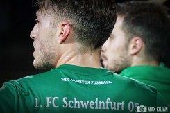 FC Schweinfurt 05 - SpVgg Unterhaching (94)