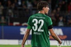 FC Schweinfurt 05 - SpVgg Unterhaching (95)