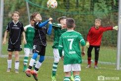 FC Schweinfurt 05 U10 - Freie Turner Schweinfurt U11 (1)