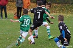 FC Schweinfurt 05 U10 - Freie Turner Schweinfurt U11 (12)