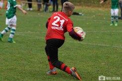 FC Schweinfurt 05 U10 - Freie Turner Schweinfurt U11 (15)