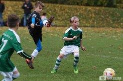 FC Schweinfurt 05 U10 - Freie Turner Schweinfurt U11 (18)