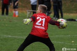 FC Schweinfurt 05 U10 - Freie Turner Schweinfurt U11 (19)
