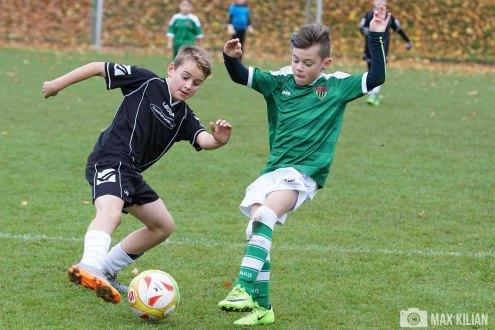 FC Schweinfurt 05 U10 - Freie Turner Schweinfurt U11 (25)