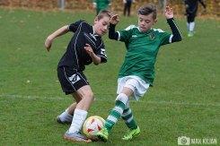 FC Schweinfurt 05 U10 - Freie Turner Schweinfurt U11 (26)