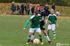 FC Schweinfurt 05 U10 - Freie Turner Schweinfurt U11 (32)