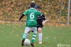 FC Schweinfurt 05 U10 - Freie Turner Schweinfurt U11 (34)