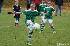 FC Schweinfurt 05 U10 - Freie Turner Schweinfurt U11 (38)