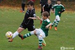 FC Schweinfurt 05 U10 - Freie Turner Schweinfurt U11 (46)