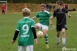 FC Schweinfurt 05 U10 - Freie Turner Schweinfurt U11 (47)