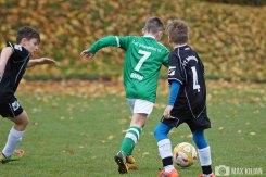 FC Schweinfurt 05 U10 - Freie Turner Schweinfurt U11 (5)