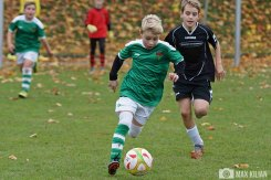 FC Schweinfurt 05 U10 - Freie Turner Schweinfurt U11 (54)