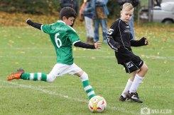FC Schweinfurt 05 U10 - Freie Turner Schweinfurt U11 (55)