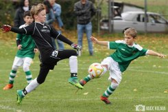FC Schweinfurt 05 U10 - Freie Turner Schweinfurt U11 (56)