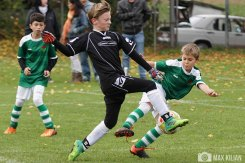 FC Schweinfurt 05 U10 - Freie Turner Schweinfurt U11 (57)