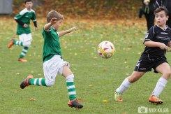 FC Schweinfurt 05 U10 - Freie Turner Schweinfurt U11 (59)