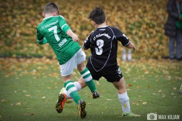 FC Schweinfurt 05 U10 - Freie Turner Schweinfurt U11 (6)