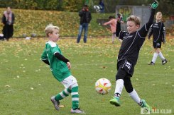 FC Schweinfurt 05 U10 - Freie Turner Schweinfurt U11 (60)