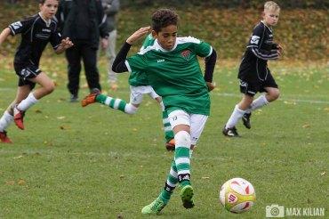 FC Schweinfurt 05 U10 - Freie Turner Schweinfurt U11 (63)