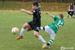 FC Schweinfurt 05 U10 - Freie Turner Schweinfurt U11 (64)