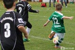FC Schweinfurt 05 U10 - Freie Turner Schweinfurt U11 (65)