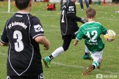 FC Schweinfurt 05 U10 - Freie Turner Schweinfurt U11 (66)