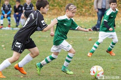 FC Schweinfurt 05 U10 - Freie Turner Schweinfurt U11 (67)