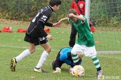 FC Schweinfurt 05 U10 - Freie Turner Schweinfurt U11 (68)