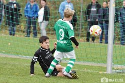 FC Schweinfurt 05 U10 - Freie Turner Schweinfurt U11 (71)