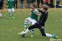 FC Schweinfurt 05 U10 - Freie Turner Schweinfurt U11 (72)