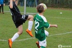 FC Schweinfurt 05 U10 - Freie Turner Schweinfurt U11 (74)