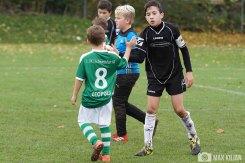 FC Schweinfurt 05 U10 - Freie Turner Schweinfurt U11 (75)