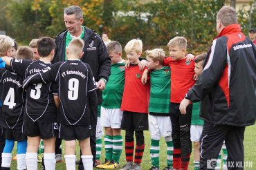 FC Schweinfurt 05 U10 - Freie Turner Schweinfurt U11 (77)
