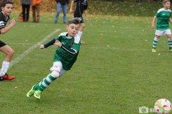 FC Schweinfurt 05 U10 - Freie Turner Schweinfurt U11 (9)