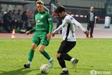 FC Schweinfurt 05 - VfR Garching (10)