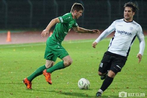 FC Schweinfurt 05 - VfR Garching (12)