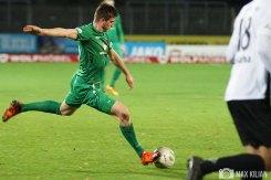 FC Schweinfurt 05 - VfR Garching (13)