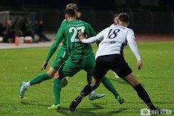 FC Schweinfurt 05 - VfR Garching (14)