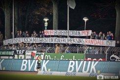 FC Schweinfurt 05 - VfR Garching (15)