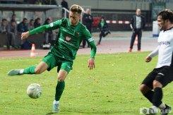 FC Schweinfurt 05 - VfR Garching (16)