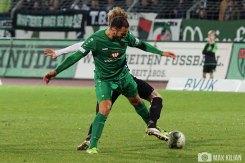 FC Schweinfurt 05 - VfR Garching (17)