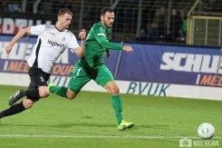 FC Schweinfurt 05 - VfR Garching (20)