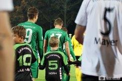 FC Schweinfurt 05 - VfR Garching (2)