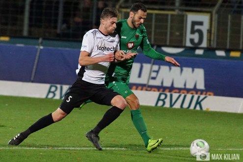 FC Schweinfurt 05 - VfR Garching (21)