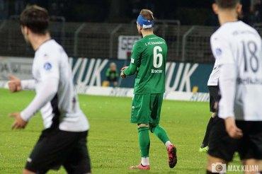 FC Schweinfurt 05 - VfR Garching (22)