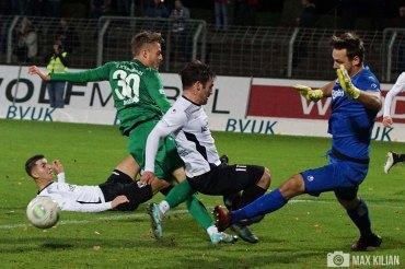 FC Schweinfurt 05 - VfR Garching (23)