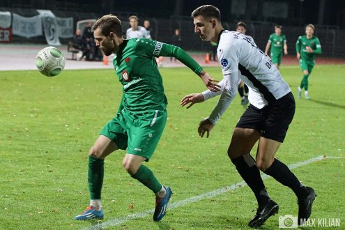FC Schweinfurt 05 - VfR Garching (24)