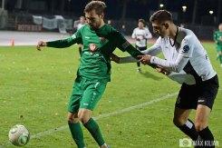 FC Schweinfurt 05 - VfR Garching (25)
