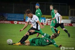 FC Schweinfurt 05 - VfR Garching (26)
